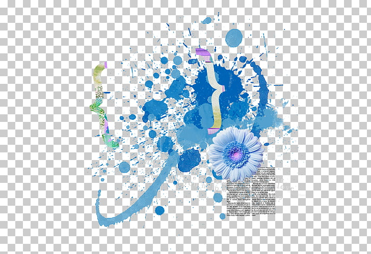 Photography, textura PNG clipart.