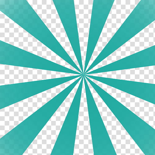 Textura lineas, green star illustration transparent.