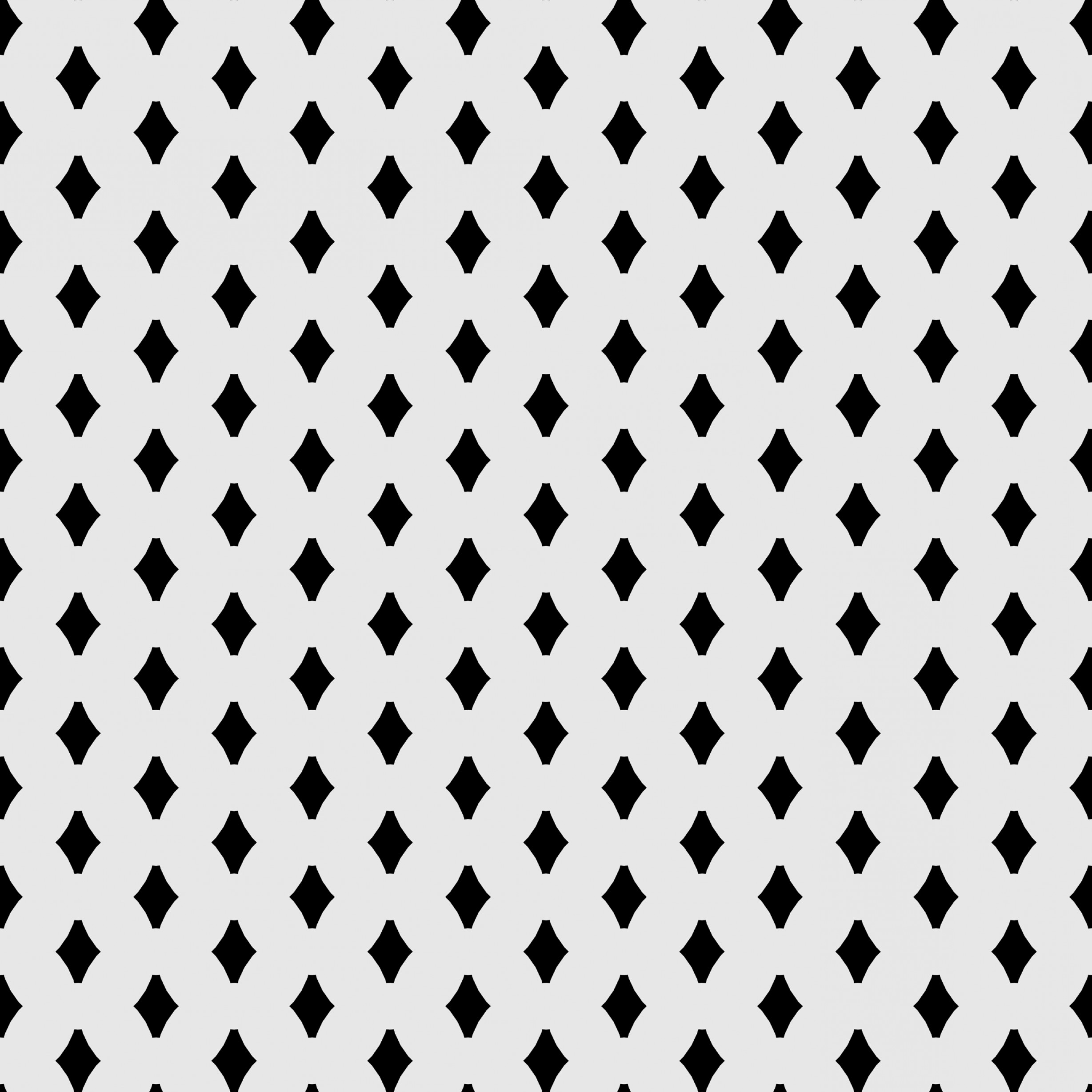Chainmail Texture Transparent Png Clipart Free Download Ya Webdesign.
