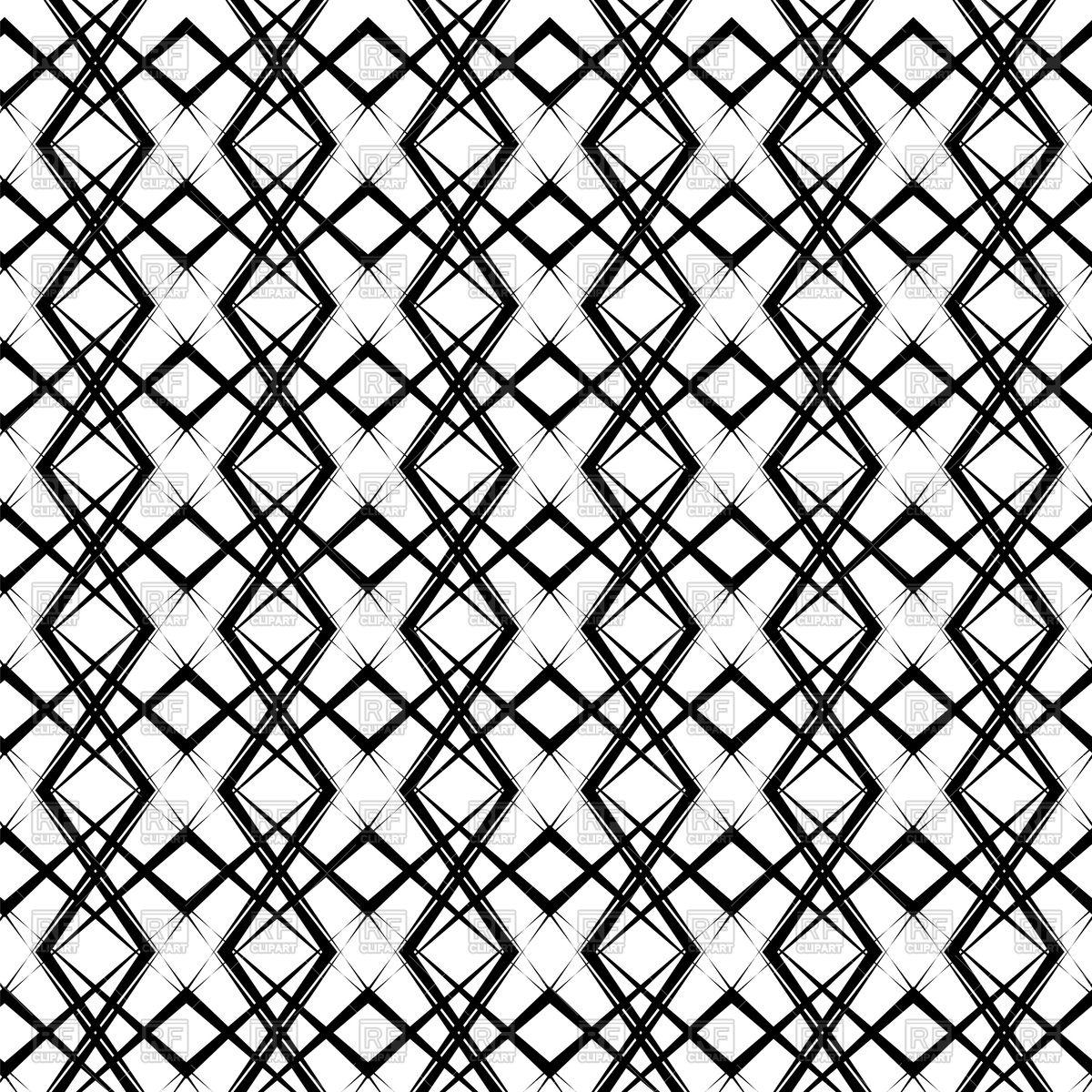 Geometric ornamental texture background Stock Vector Image.