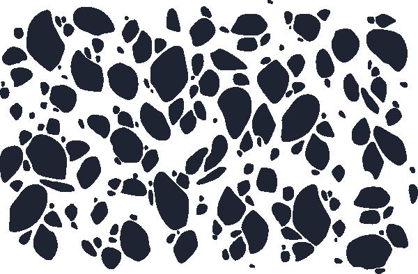 Texture Clipart net 15.