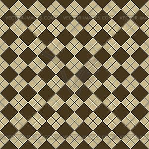 clipart textures #12