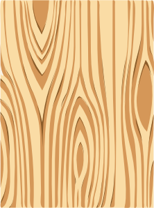 Wood Pattern Grain Texture Clip Art at Clker.com.