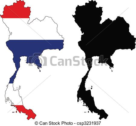 Thailand Illustrations and Clip Art. 27,476 Thailand royalty free.