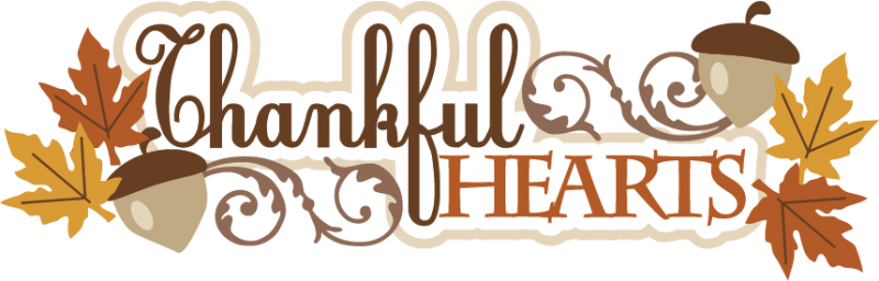 Free Thanksgiving Blessings Cliparts, Download Free Clip Art.