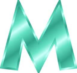 Similiar M&M McFlurry Keywords.