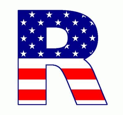 17 Best images about Letter R on Pinterest.