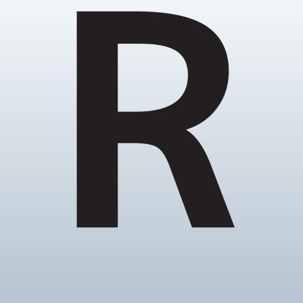 Letter R Clipart & Letter R Clip Art Images.