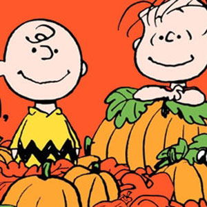 Pumpkin patch great pumpkin charlie brown clipart.