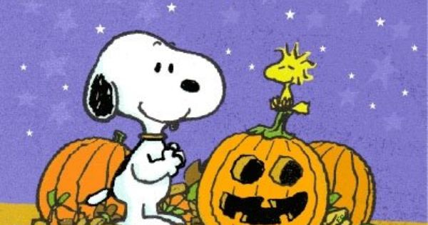 17 Best images about The Peanuts Gang on Pinterest.