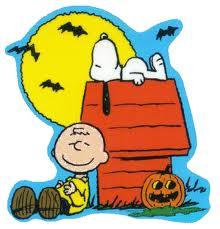 Great Pumpkin Clipart (47+).