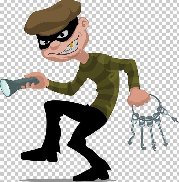 Thief PNG, Clipart, Anti Thief, Burglary, Cartoon, Cartoon.