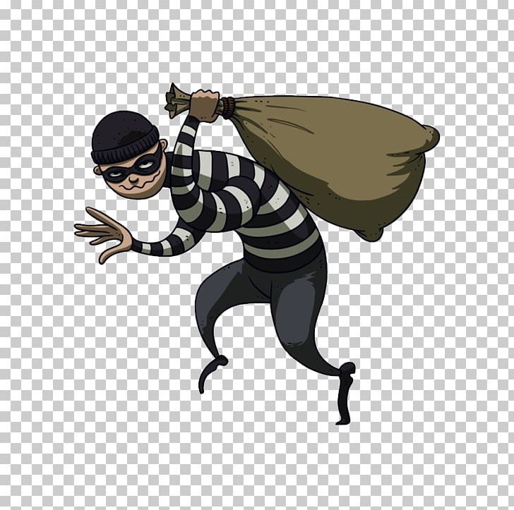 Thief PNG, Clipart, Robber, Thief Free PNG Download.