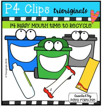25+ best ideas about Mouth Clipart on Pinterest.