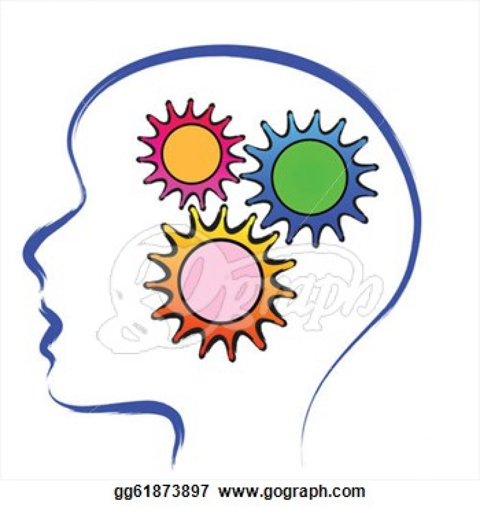 clipart of brain thinking clipart of brain thinking brain clipart.