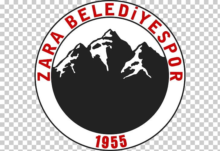 Zara, Turkey Zara Belediye Spor Kulübü Turkish Regional.