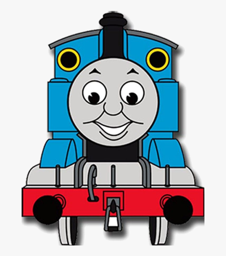 Thomas The Train Method Clipart Free Cliparts Images.