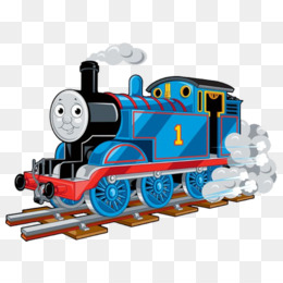 Thomas Friends PNG and Thomas Friends Transparent Clipart.