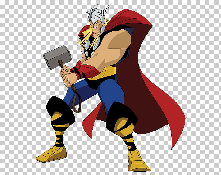 Thor Iron Man Loki Captain America , Avengers s, Marvel Thor.