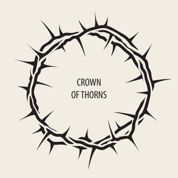 Best Thorn Illustrations, Royalty.
