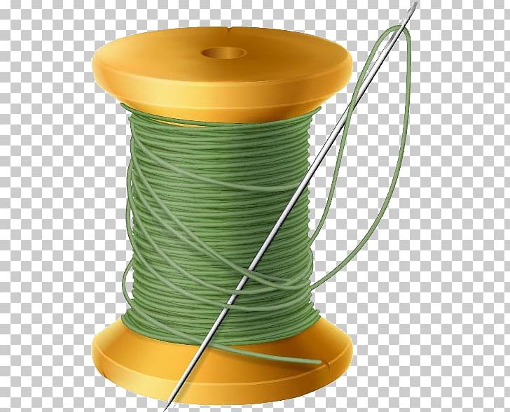 Thread PNG, Clipart, Thread Free PNG Download.