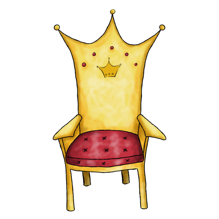 Free Throne Cliparts, Download Free Clip Art, Free Clip Art.