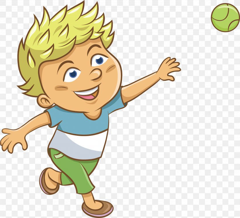 Ball Boy Clip Art, PNG, 2767x2515px, Ball, Area, Art, Ball.