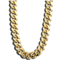 Download Thug Free PNG photo images and clipart.