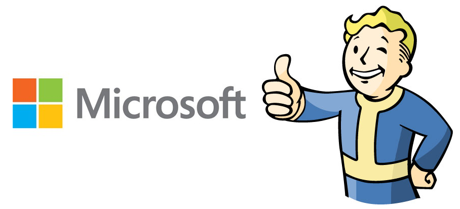 Just what is thumbsdb? - Microsoft Community