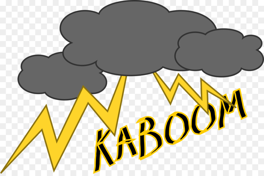 Cartoon Cloud clipart.