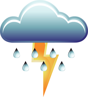 Free Thunderstorm Cliparts, Download Free Clip Art, Free.
