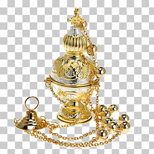 22 Thurible PNG cliparts for free download.