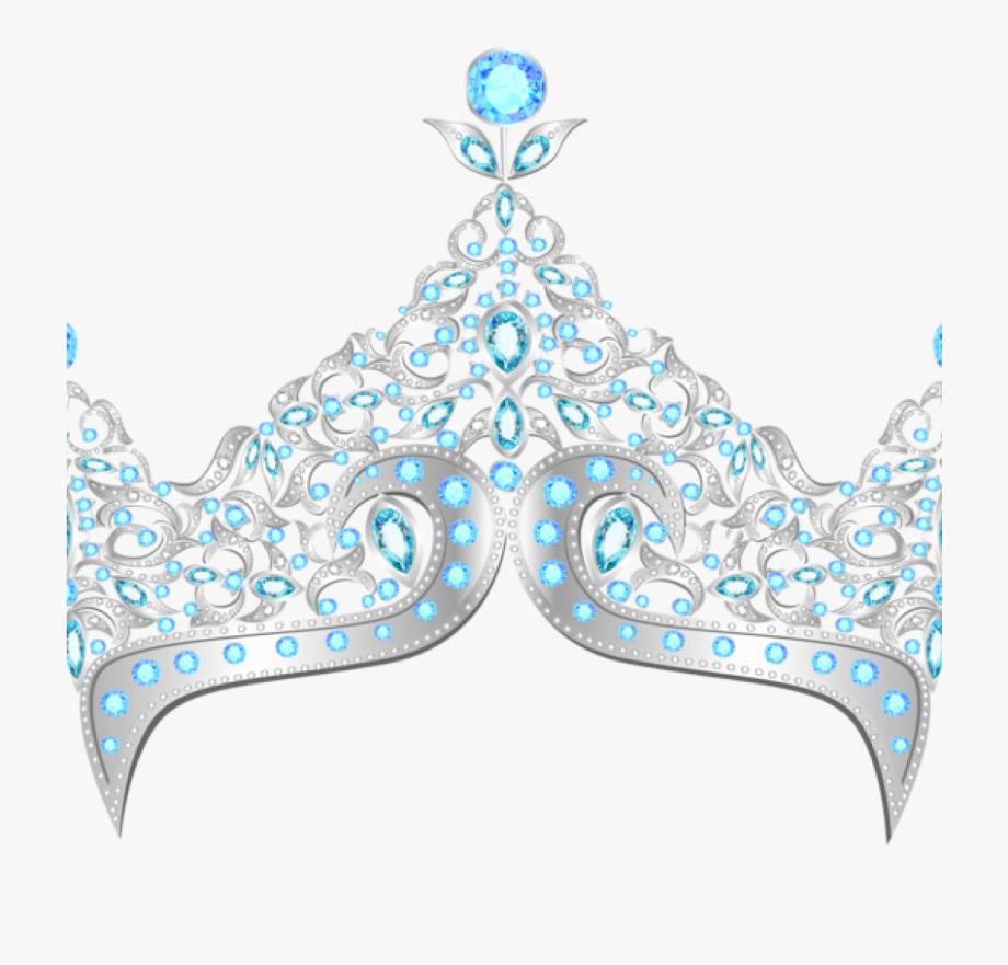 Princess Crown Clipart Png.