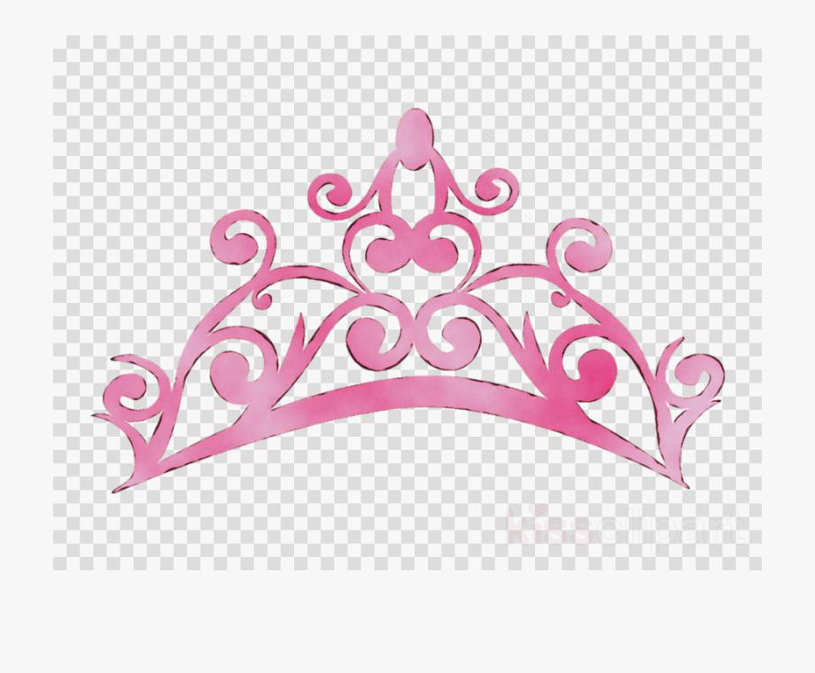 Tiara Clipart Princess.