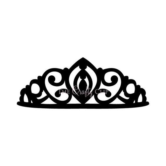 Clipart tiara many interesting cliparts.