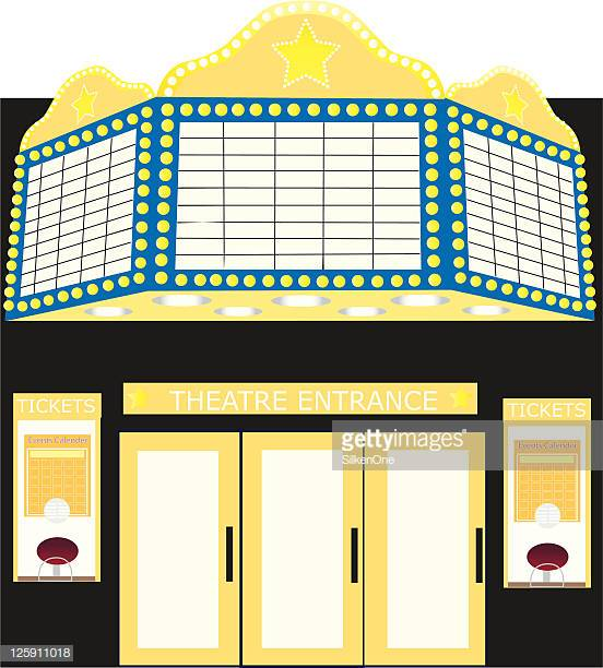 60 Top Ticket Booth Stock Illustrations, Clip art, Cartoons, & Icons.