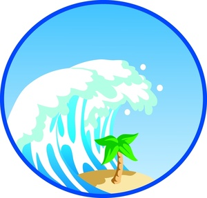 Free Tidal Wave Cliparts, Download Free Clip Art, Free Clip.