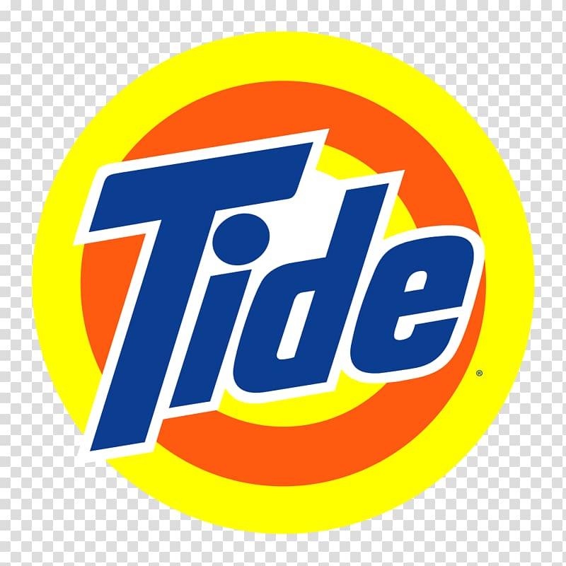 Tide logo, Tide Logo transparent background PNG clipart.