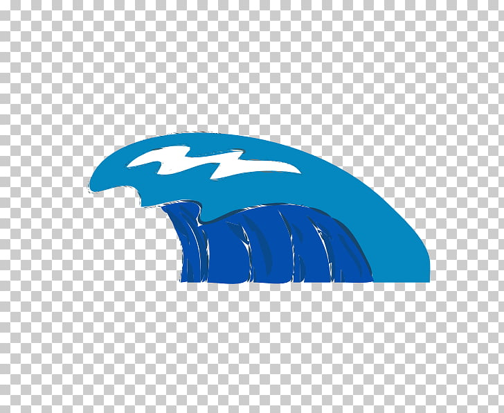 Wind wave Tide Dispersion , Opaque Banner s PNG clipart.
