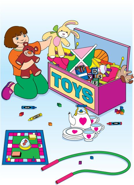 Free Tidy Cliparts, Download Free Clip Art, Free Clip Art on.