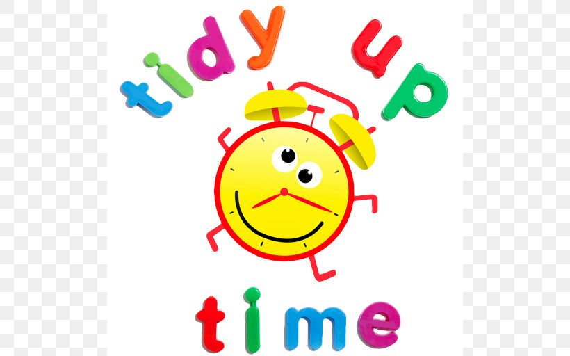 Time To Tidy Up Tidy Up Rhumba Cleaning Clip Art, PNG.