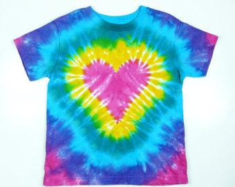 Free Tie Dye Clipart, Download Free Clip Art, Free Clip Art.