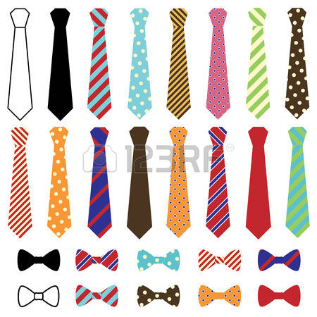 15,484 Bow Tie Cliparts, Stock Vector And Royalty Free Bow Tie.