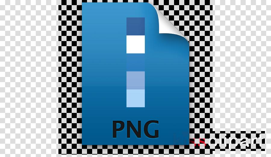 Pdf Icon clipart.
