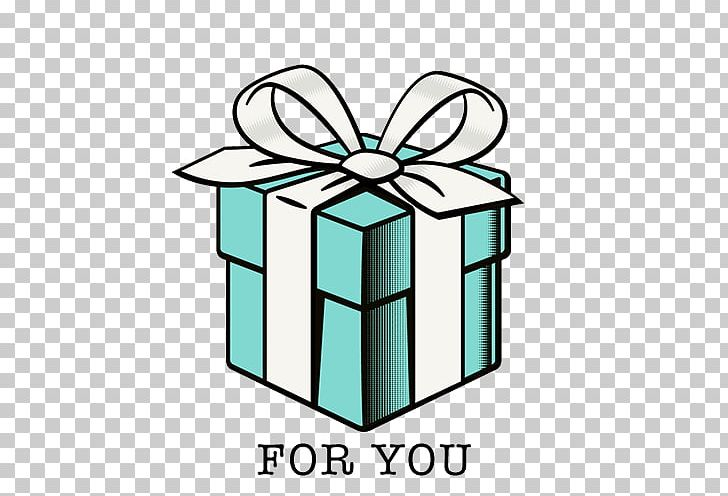 Tiffany & Co. Tattoo Gift Tiffany Blue PNG, Clipart, Free.