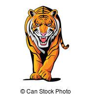 Tiger Vector Clipart Illustrations. 11,826 Tiger clip art vector.