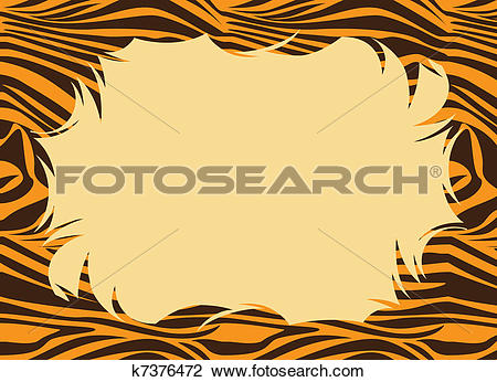 Tiger clip art Stock Illustrations. 821 tiger clip art clip art.