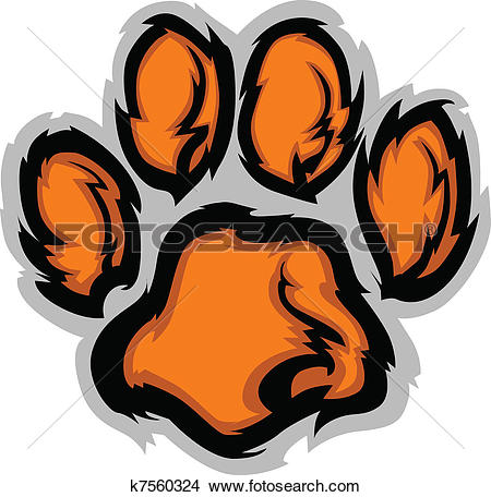 Tiger Clip Art Royalty Free. 10,709 tiger clipart vector EPS.
