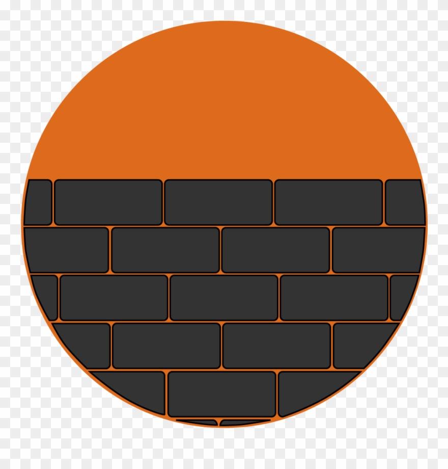 Wall & Floor Tiler Clipart (#3230674).