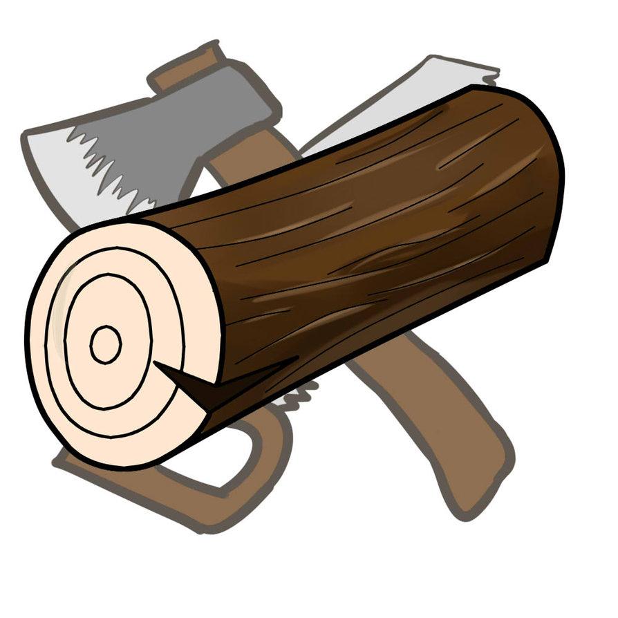 Lumber Yard Cliparts Free Download Clip Art.